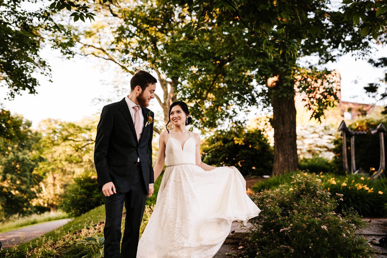 15. decordova-musuem-adventurous-boston-wedding-photographer-fun-southwest-andrea-van-orsouw-photography2.jpg