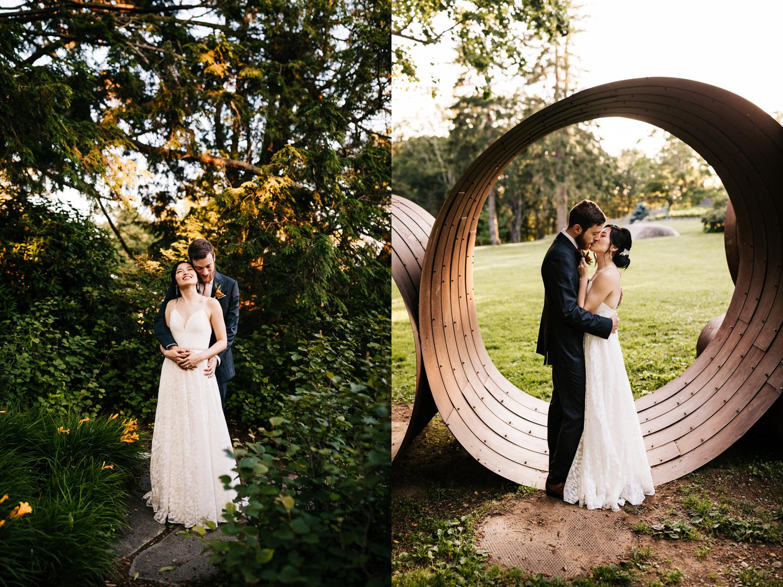 15. decordova-musuem-adventurous-boston-wedding-photographer-fun-southwest-andrea-van-orsouw-photography3.jpg