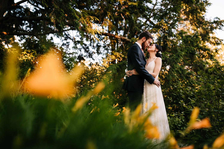 15. decordova-musuem-adventurous-boston-wedding-photographer-fun-southwest-andrea-van-orsouw-photography4.jpg