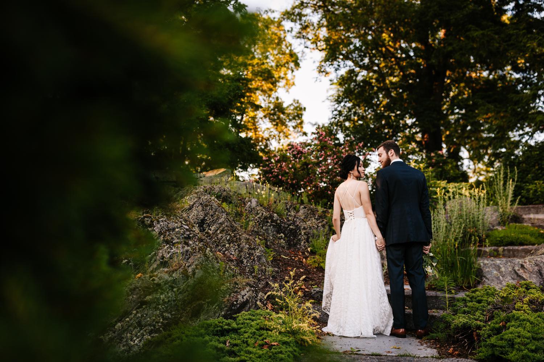 16. decordova-musuem-andrea-van-orsouw-photography-fun-natural-adventurous-massachusetts-santa-fe-wedding-photographer1.jpg