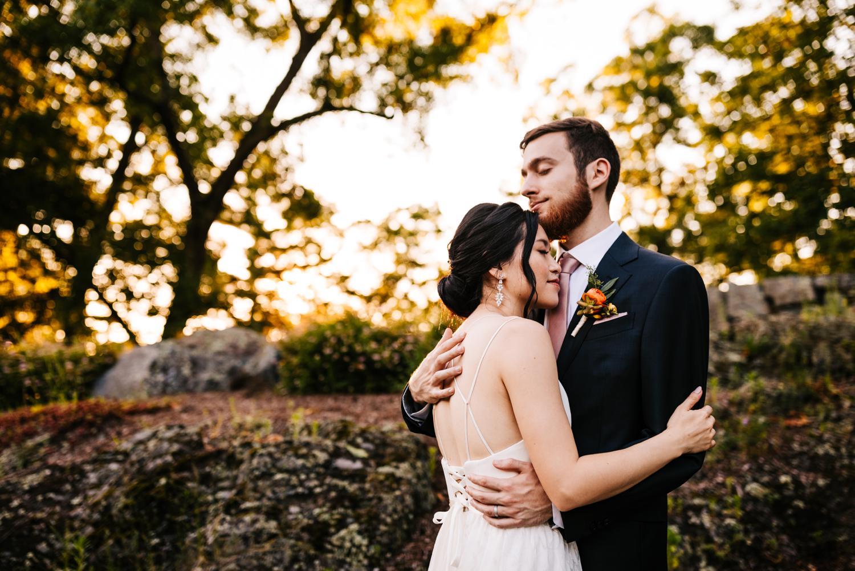 16. decordova-musuem-andrea-van-orsouw-photography-fun-natural-adventurous-massachusetts-santa-fe-wedding-photographer2.jpg