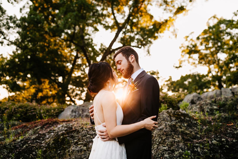 16. decordova-musuem-andrea-van-orsouw-photography-fun-natural-adventurous-massachusetts-santa-fe-wedding-photographer3.jpg