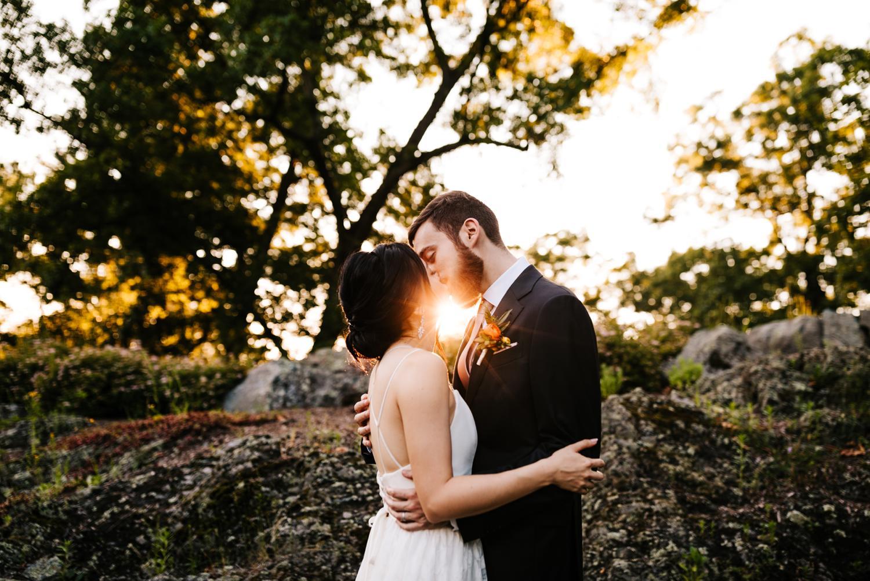 16. decordova-musuem-andrea-van-orsouw-photography-fun-natural-adventurous-massachusetts-santa-fe-wedding-photographer4.jpg