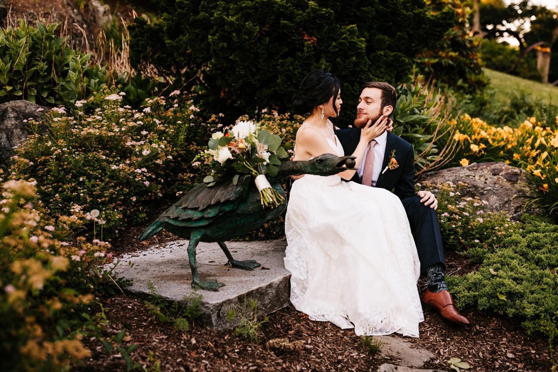 17. new-england-southwest-fun-wedding-photographer-andrea-van-orsouw-photography-adventurous-fun-decordova-musuem1.jpg