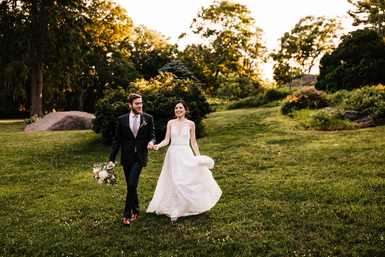 17. new-england-southwest-fun-wedding-photographer-andrea-van-orsouw-photography-adventurous-fun-decordova-musuem2.jpg