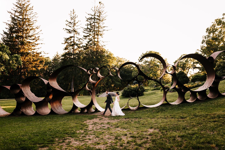 17. new-england-southwest-fun-wedding-photographer-andrea-van-orsouw-photography-adventurous-fun-decordova-musuem3.jpg