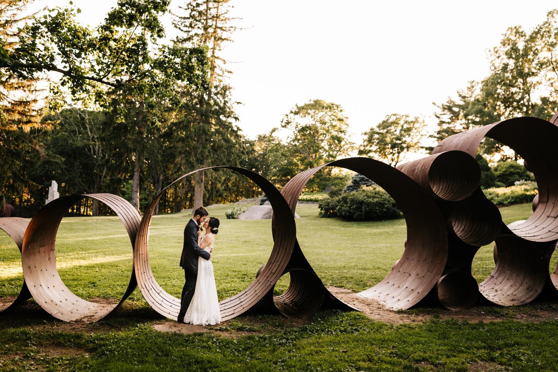 17. new-england-southwest-fun-wedding-photographer-andrea-van-orsouw-photography-adventurous-fun-decordova-musuem4.jpg