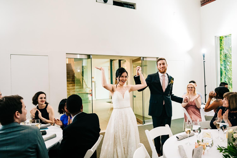 18. fun-massachusetts-wedding-photographer-advengturous-decordova-musuem-andrea-van-orsouw-photography-southwest-natural2.jpg