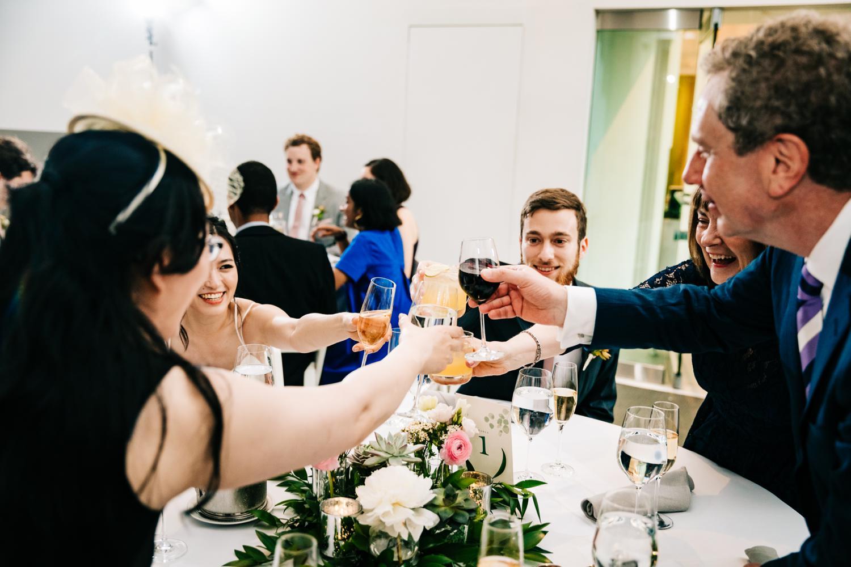 18. fun-massachusetts-wedding-photographer-advengturous-decordova-musuem-andrea-van-orsouw-photography-southwest-natural3.jpg