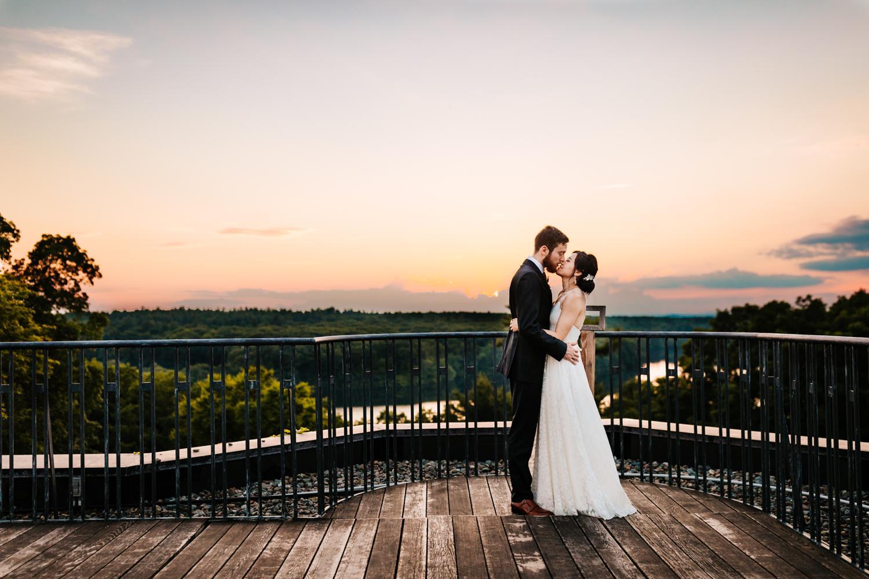 18. fun-massachusetts-wedding-photographer-advengturous-decordova-musuem-andrea-van-orsouw-photography-southwest-natural4.jpg