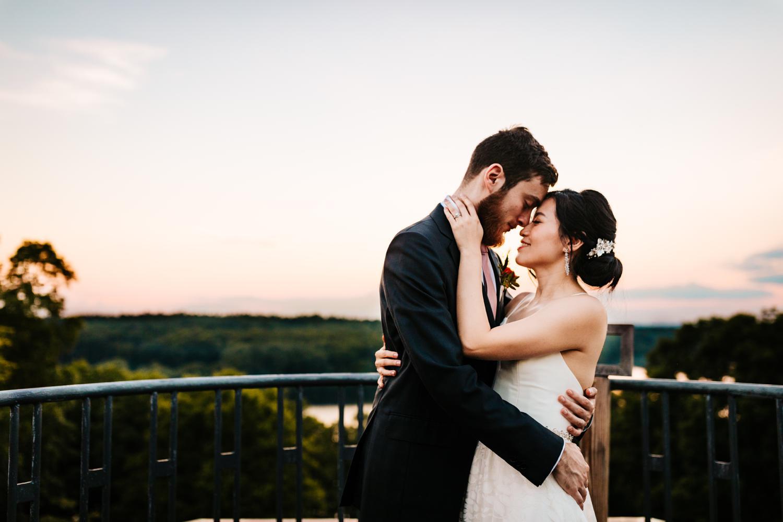 19. natural-southwest-photographer-boston-wedding-fun-albuquerque-decordova-museum-adventurous-andrea-van-orsouw-photography2.jpg