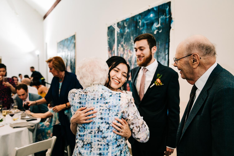 19. natural-southwest-photographer-boston-wedding-fun-albuquerque-decordova-museum-adventurous-andrea-van-orsouw-photography3.jpg