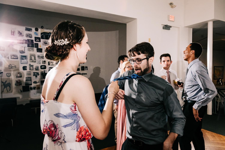 21. Albuquerque-photographer-andrea-van-orsouw-photography-fun-decordova-musuem-natural-adventurous-boston-wedding3.jpg