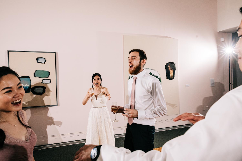 22. decordova-musuem-fun-santa-fe-photographer-albuquerque-wedding-boston-fun-natural-adventurous-andrea-van-orsouw-photography3.jpg