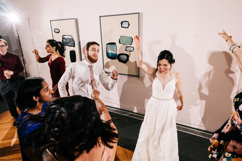 22. decordova-musuem-fun-santa-fe-photographer-albuquerque-wedding-boston-fun-natural-adventurous-andrea-van-orsouw-photography2.jpg