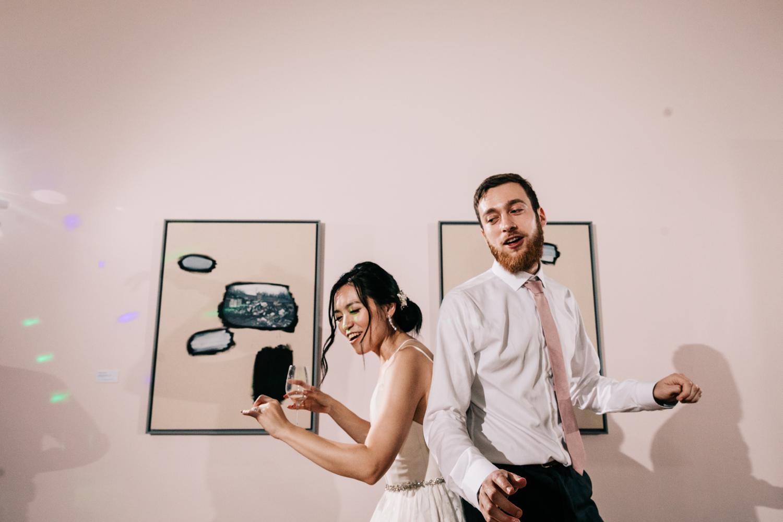 22. decordova-musuem-fun-santa-fe-photographer-albuquerque-wedding-boston-fun-natural-adventurous-andrea-van-orsouw-photography4.jpg