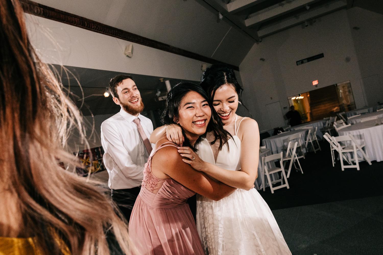 22. decordova-musuem-fun-santa-fe-photographer-albuquerque-wedding-boston-fun-natural-adventurous-andrea-van-orsouw-photography5.jpg