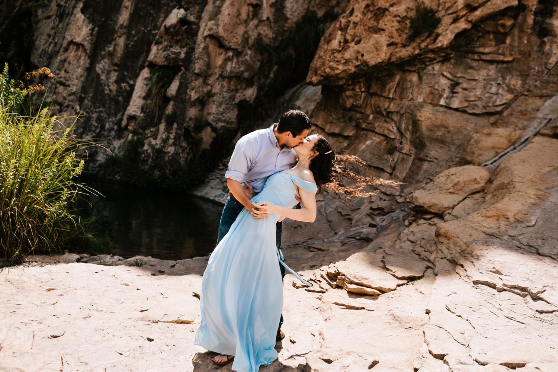1. carlsbad-new-mexico-sitting-bull-falls-albuquerque-anta-fe-engagement-wedding-photographer-fun-natural-adventurous-andrea-van-orsouw-photography2.jpg