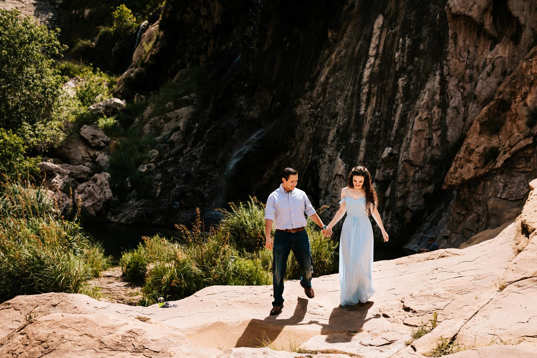 1. carlsbad-new-mexico-sitting-bull-falls-albuquerque-anta-fe-engagement-wedding-photographer-fun-natural-adventurous-andrea-van-orsouw-photography1.jpg