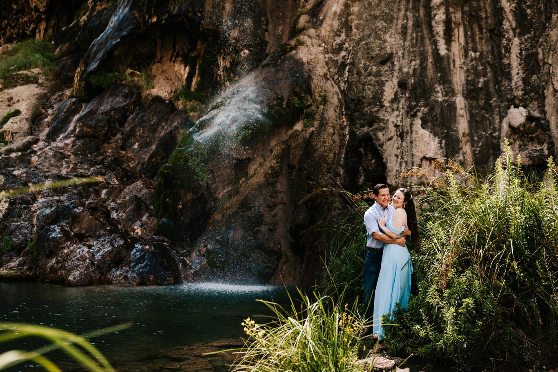 1. carlsbad-new-mexico-sitting-bull-falls-albuquerque-anta-fe-engagement-wedding-photographer-fun-natural-adventurous-andrea-van-orsouw-photography4.jpg