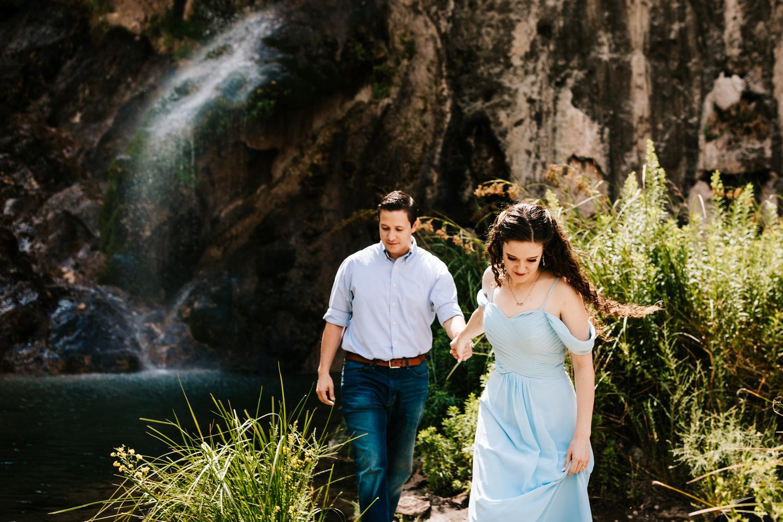 1. carlsbad-new-mexico-sitting-bull-falls-albuquerque-anta-fe-engagement-wedding-photographer-fun-natural-adventurous-andrea-van-orsouw-photography5.jpg