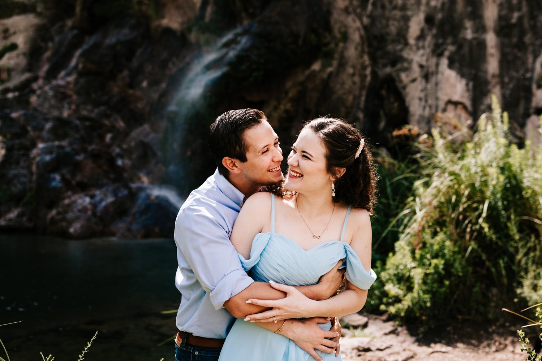 1. carlsbad-new-mexico-sitting-bull-falls-albuquerque-anta-fe-engagement-wedding-photographer-fun-natural-adventurous-andrea-van-orsouw-photography6.jpg