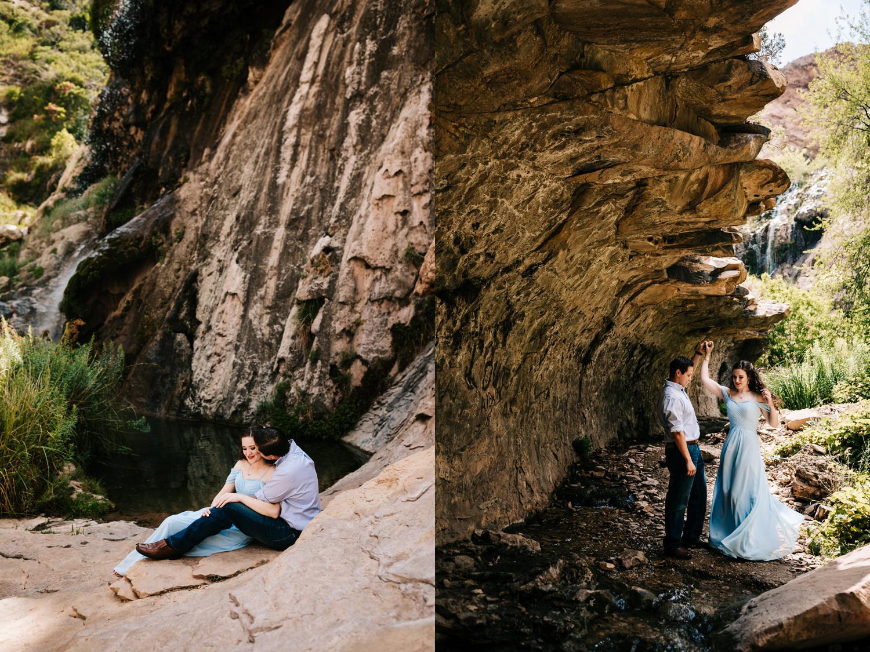 1. carlsbad-new-mexico-sitting-bull-falls-albuquerque-anta-fe-engagement-wedding-photographer-fun-natural-adventurous-andrea-van-orsouw-photography7.jpg