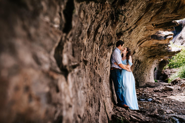 2. fun-andrea-van-orsouw-photography-natural-wedding-photographer-adventurous-sitting-bull-falls-carlsbad-new-mexico-albuquerque-santa-fe2.jpg
