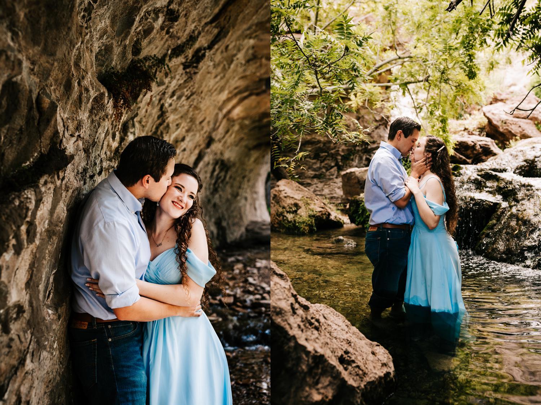 2. fun-andrea-van-orsouw-photography-natural-wedding-photographer-adventurous-sitting-bull-falls-carlsbad-new-mexico-albuquerque-santa-fe3.jpg