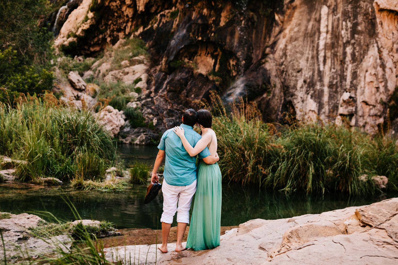 6. adventurous-fun-new-mexico-wedding-photographer-santa-fe-albuquerque-sitting-bull-falls-carlsbad-new-mexico-andrea-van-orsouw4.jpg