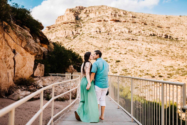 6. adventurous-fun-new-mexico-wedding-photographer-santa-fe-albuquerque-sitting-bull-falls-carlsbad-new-mexico-andrea-van-orsouw6.jpg