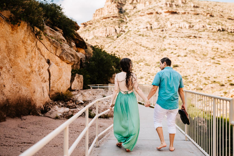 6. adventurous-fun-new-mexico-wedding-photographer-santa-fe-albuquerque-sitting-bull-falls-carlsbad-new-mexico-andrea-van-orsouw5.jpg