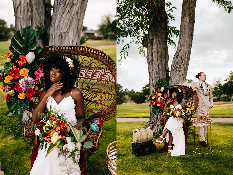 13. natural-wedding-photographer-paradise-hills-golf-club-albuquerque-new-mexico-fun-adventurous-andrea-van-orsouw-photography2.jpg