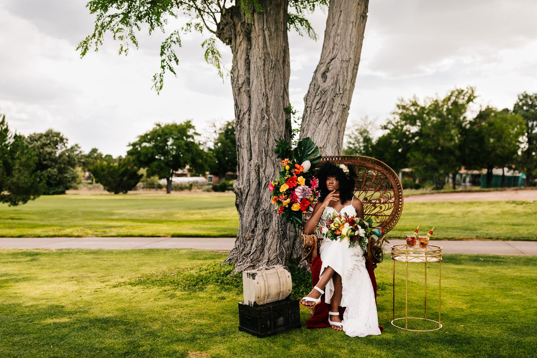 13. natural-wedding-photographer-paradise-hills-golf-club-albuquerque-new-mexico-fun-adventurous-andrea-van-orsouw-photography3.jpg