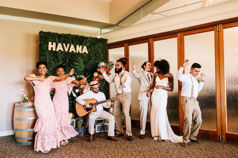 15. natural-new-mexico-wedding-photographer-fun-paradise-hills-golf-club-albuquerque-adventurous-andrea-van-orsouw-photography3.jpg