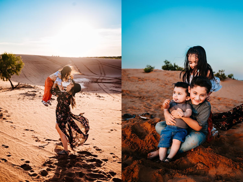 1. new-mexico-adventurous-family-andrea-van-orsouw-photography-fun-natural-albuquerque-photographer-carlsbad3.jpg