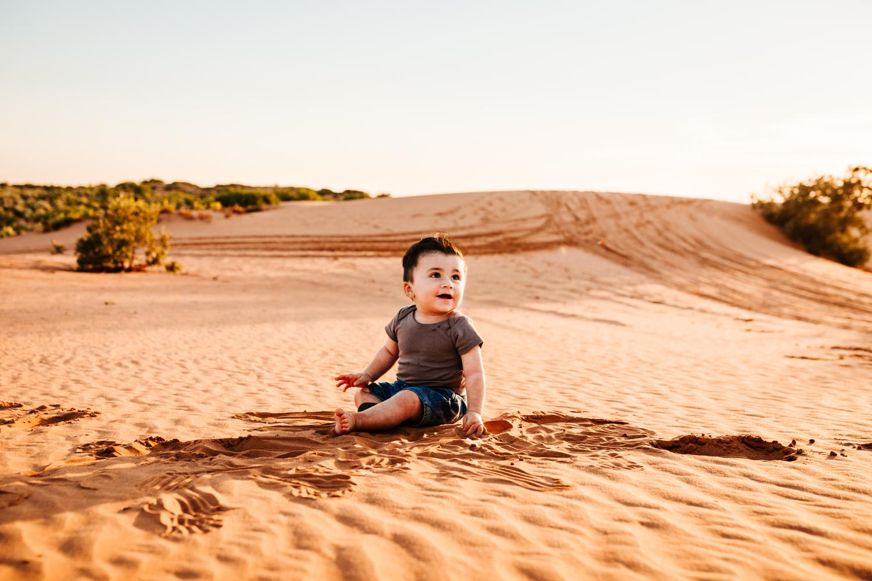 1. new-mexico-adventurous-family-andrea-van-orsouw-photography-fun-natural-albuquerque-photographer-carlsbad4.jpg