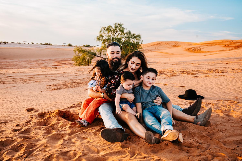 2. fun-albuquerque-family-photographer-new-mexico-natural-photographer-Andrea-van-orsouw-photography-adventurous-carlsbad1.jpg