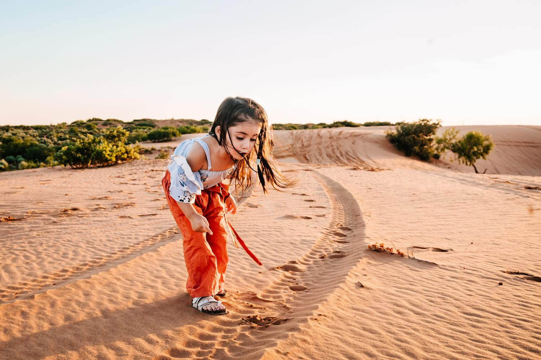 2. fun-albuquerque-family-photographer-new-mexico-natural-photographer-Andrea-van-orsouw-photography-adventurous-carlsbad2.jpg