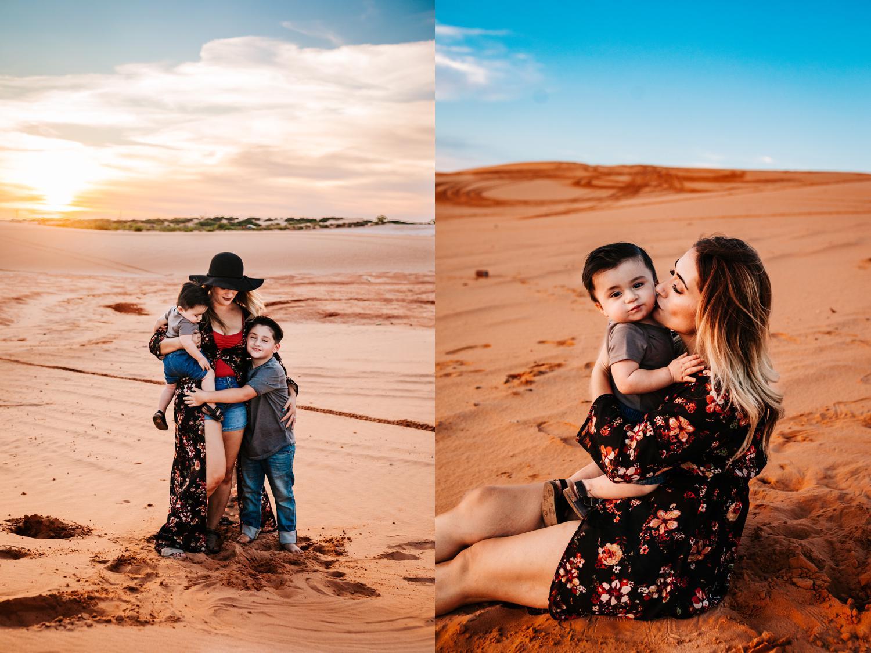 4. adventurous-photographer-andrea-van-orsouw-photography-carlsbad-wedding-albuquerque-fun-natural-new-mexico4.jpg