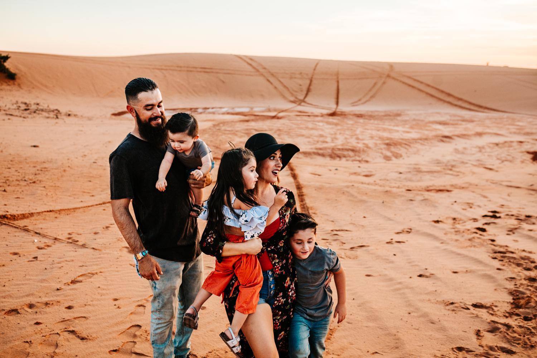 6. family-albuquerque-carlsbad-fun-photographer-andrea-van-orsouw-adventurous-photography-new-mexico-natural2.jpg