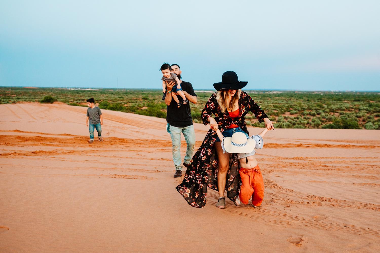 8. carlsbad-andrea-van-orsouw-photography-fun-natural-albuquerque-family-adventurous-photographer-new-mexico1.jpg