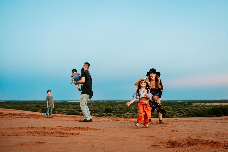 8. carlsbad-andrea-van-orsouw-photography-fun-natural-albuquerque-family-adventurous-photographer-new-mexico2.jpg