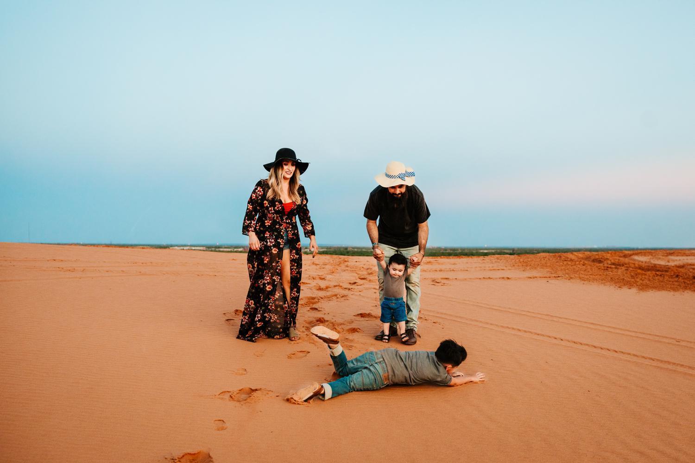 8. carlsbad-andrea-van-orsouw-photography-fun-natural-albuquerque-family-adventurous-photographer-new-mexico3.jpg