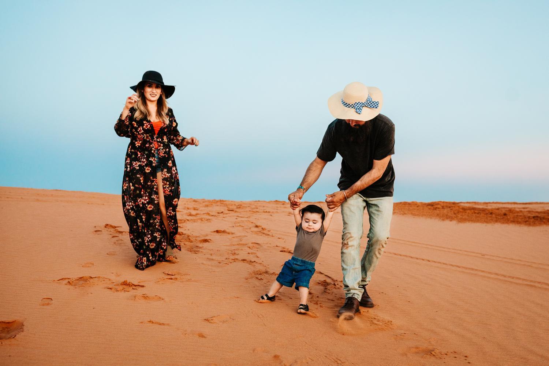 8. carlsbad-andrea-van-orsouw-photography-fun-natural-albuquerque-family-adventurous-photographer-new-mexico4.jpg
