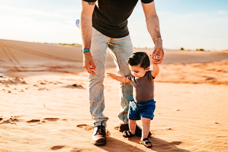 9. new-medico-family-fun-albuquerque-natural-carlsbad-photographer-andrea-van-orsouw-photography-adventurous2.jpg
