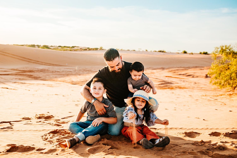9. new-medico-family-fun-albuquerque-natural-carlsbad-photographer-andrea-van-orsouw-photography-adventurous3.jpg