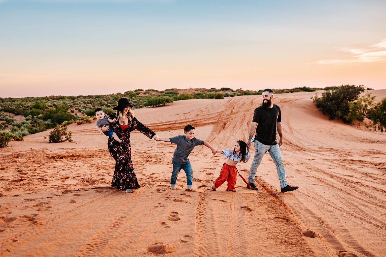 4. adventurous-photographer-andrea-van-orsouw-photography-carlsbad-wedding-albuquerque-fun-natural-new-mexico3.jpg