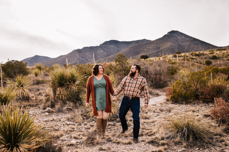 1. guadalupe-mountains-fun-santa-fe-photographer-albuquerque-wedding-lubbock-fun-natural-adventurous-andrea-van-orsouw-photography1.jpg