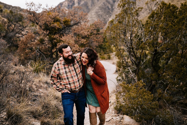 4. guadalupe-mountains-adventurous-lubbock-wedding-photographer-natural-albuquerque-fun-Andrea-van-orsouw-photography3.jpg
